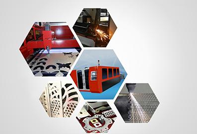 機械設備-光纖激光切割機.png