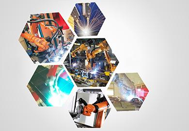 机械设备-全自动机械手焊接.png