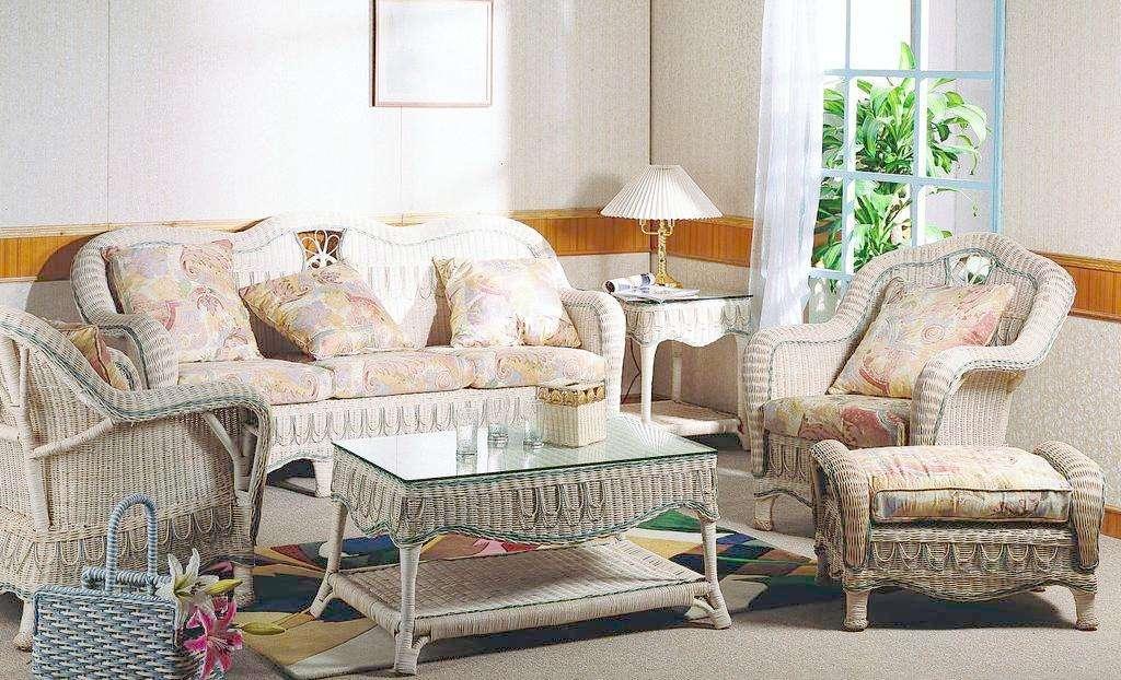 酒店家具使用长久与否,不锈钢材质起很大作用{鑫广意家具定制}