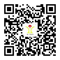 qrcode_for_gh_7515adb10474_258.jpg