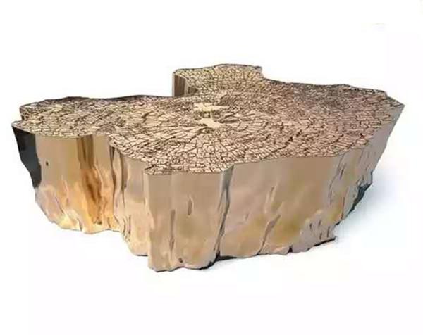 介绍几种家具制造原料以及不同种类的家具怎样防潮的办法-鑫广意