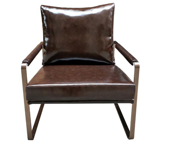 座椅002
