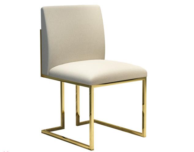 座椅022