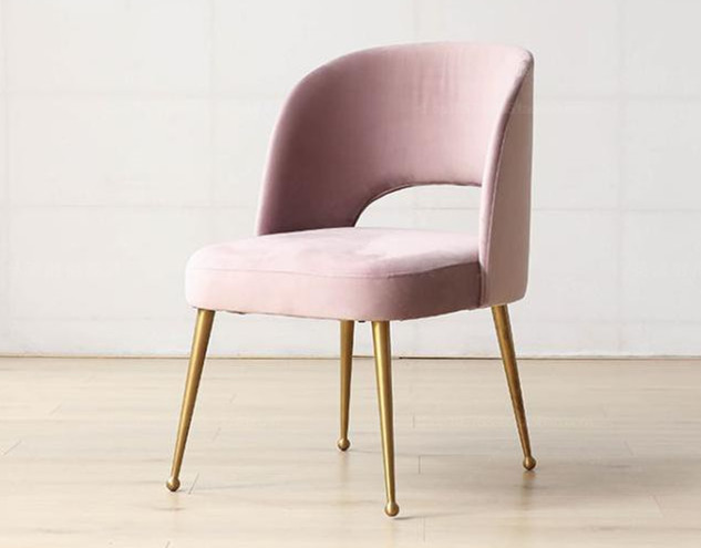 座椅009
