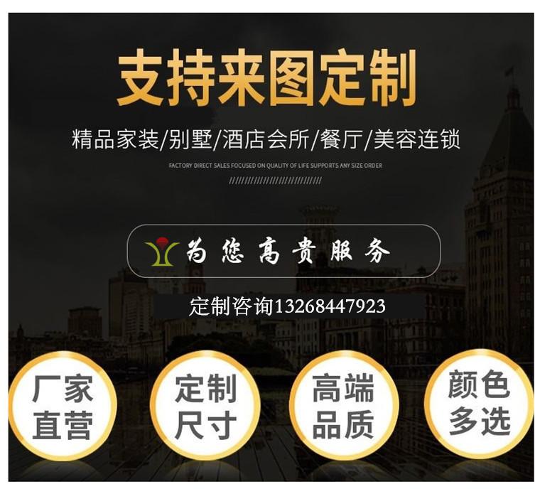 鑫廣意家具工廠
