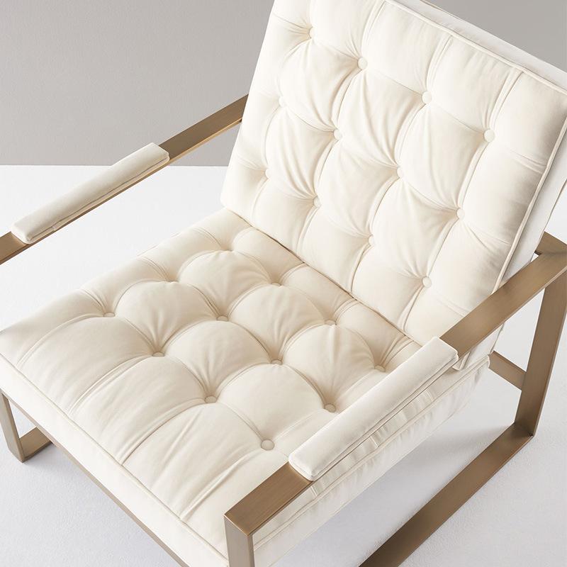 金屬腳椅子