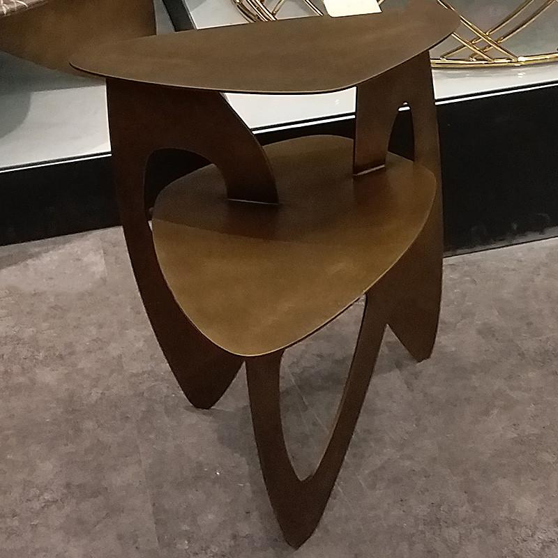定制异形家具