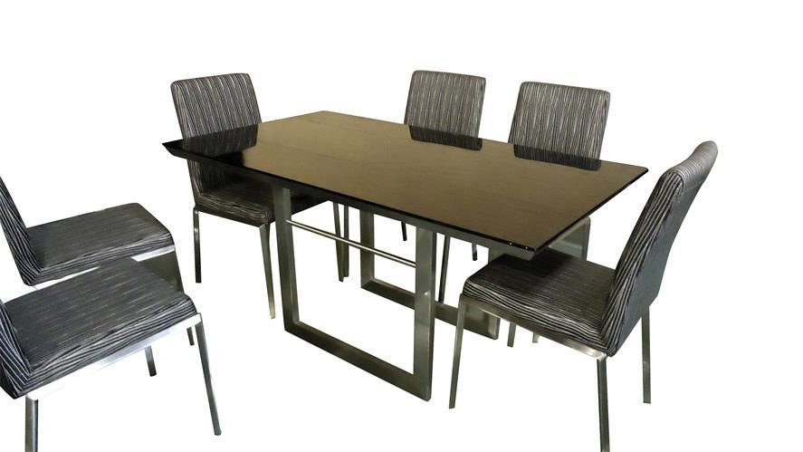 餐桌餐椅009