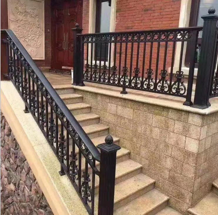 金属楼梯XGY-LT016