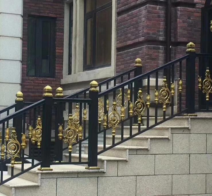 金属楼梯XGY-LT015