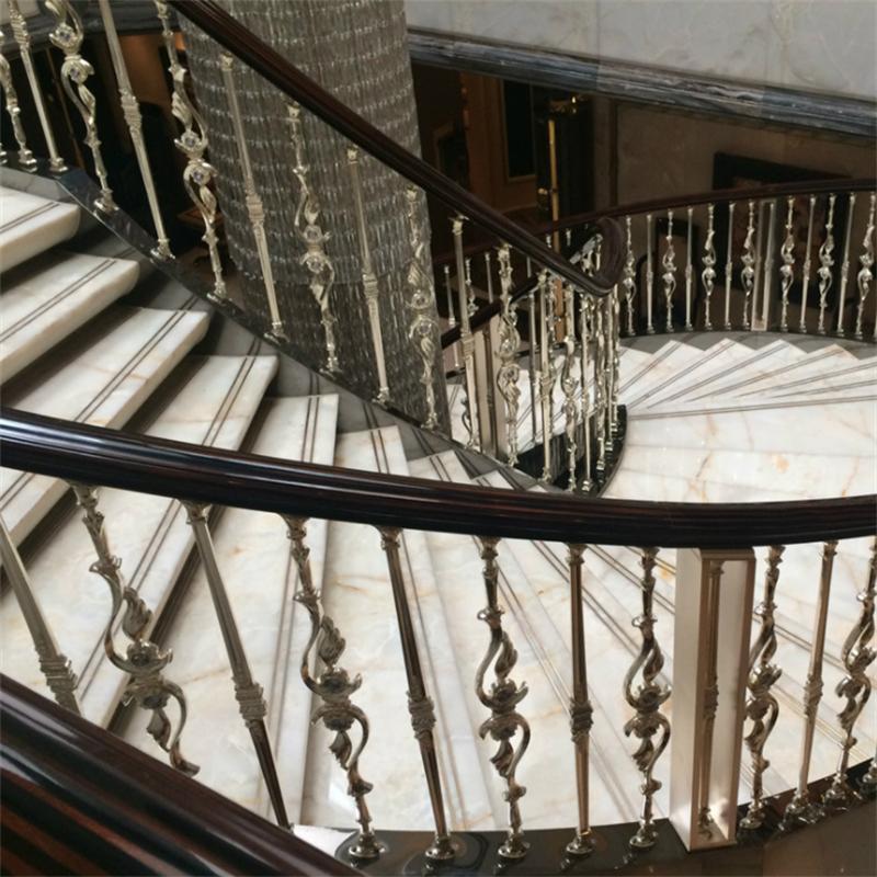 金属楼梯XGY-LT012
