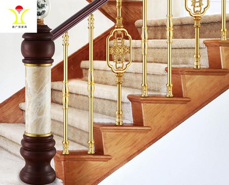 金属楼梯XGY-LT004