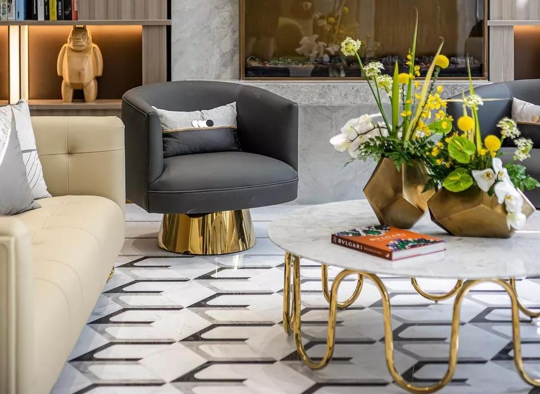 沙发底座,桌脚等五金件直销-精美外型数十年使用寿命-鑫广意