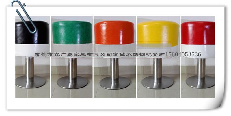 鑫广意吧椅生产厂如何做到让酒吧的整体装修效果进一步优化提升