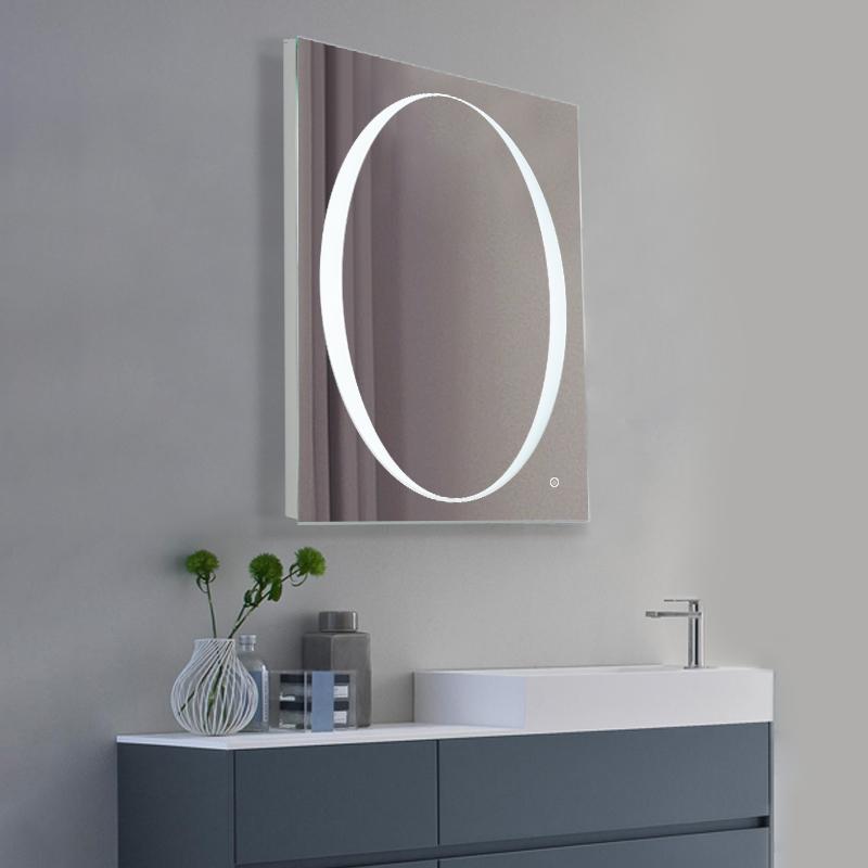 鏡燈026