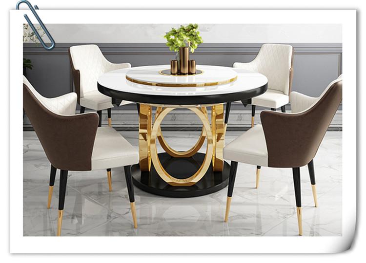 鑫广意一贯以高质量绿色生态坚固美观为目标,为广大消费者带来不锈钢家具