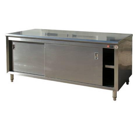 不锈钢制品柜子架子按照这样的思路来挑选[dgxgy168.com]包您好用一辈子