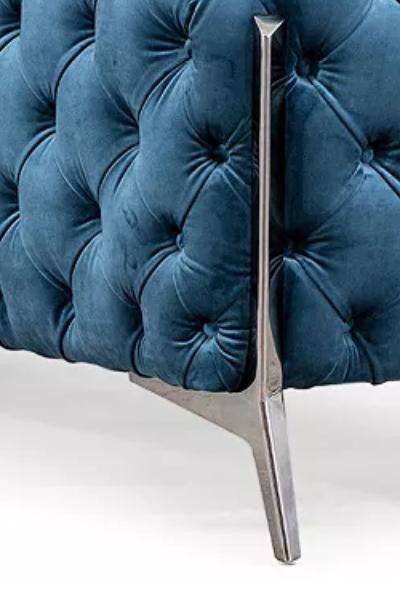 沙发脚沙发腿XGY具有的独特性应用越来越广已经风靡一时