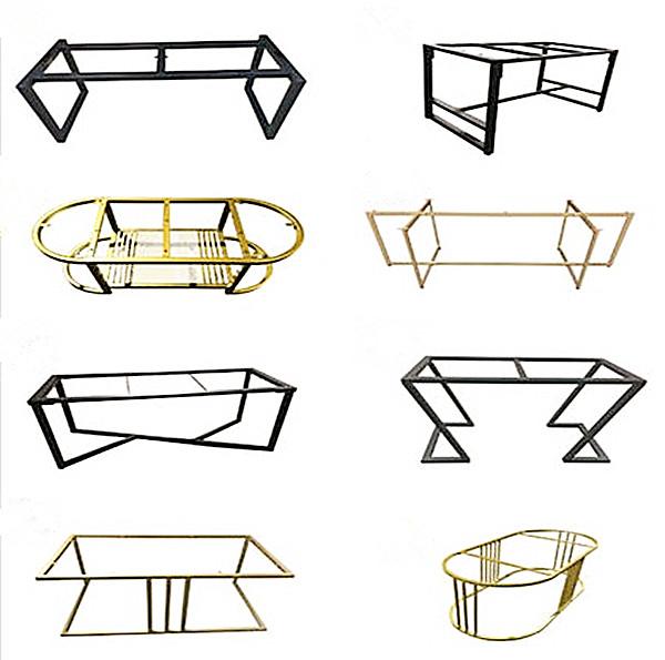 底座支架等五金配件XGY虽然是装修中的配角然而它对家具耐用性有着巨大的影响