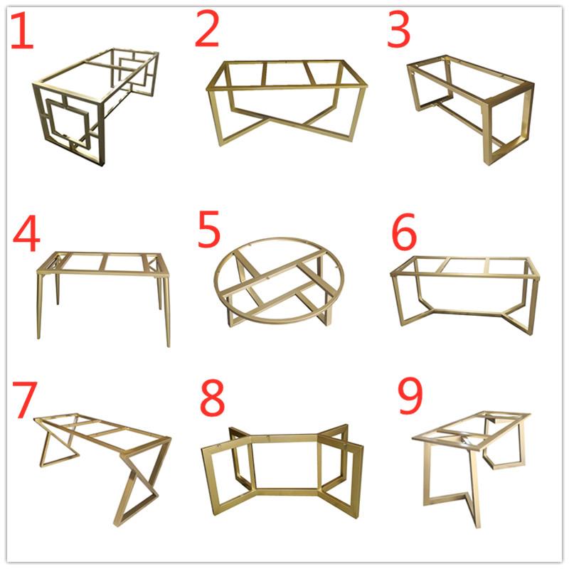 家具配件[dgxgy168]防止生锈防止指纹不褪色不变旧外表华丽庄严适合高档家具