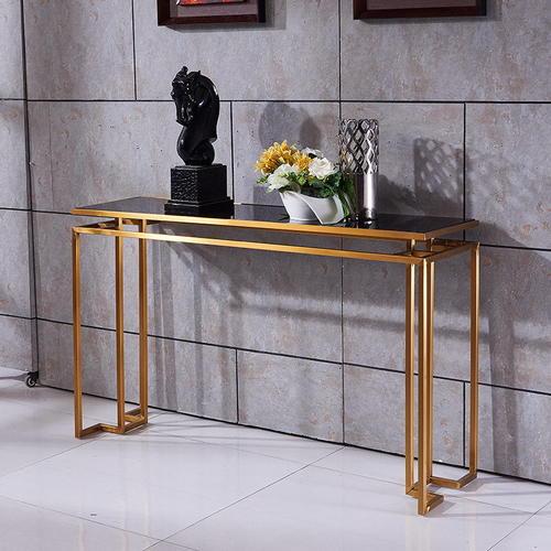 酒店家具玄关桌dgxgy168由知名的工艺师们手工制作细致精美独特带给您愉悦的视觉享受