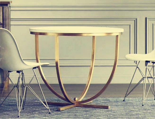 欧式餐桌椅子{dgxgy168}高端奢华艺术与适用结合带您享受品味十足的高贵感