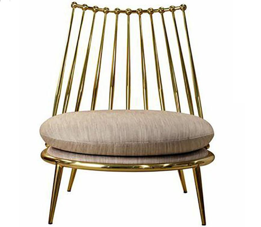全钢家具厂东莞鑫广意沙发椅子床兼容并蓄了传统元素吸收了现代文化特征深受大众好评