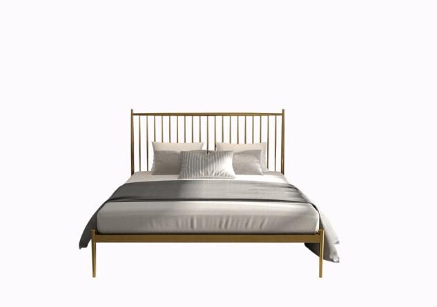 沙发椅子床【鑫广意DGXGY168】五金家具厂欢迎各位新老客户来厂参观指导交流合作来图订做