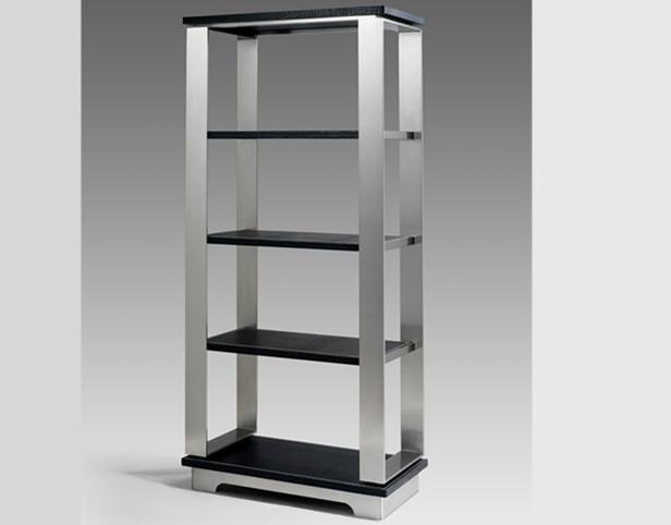 五金展示柜{鑫广意}金属展示柜优选板材上佳品质11年经验值得信赖