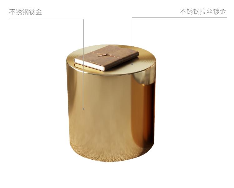 钢制家具五金件[鑫广意]一贯追求卓越的原材料质量零缺陷服务零距离客户零怨言