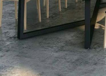 铁艺桌子腿