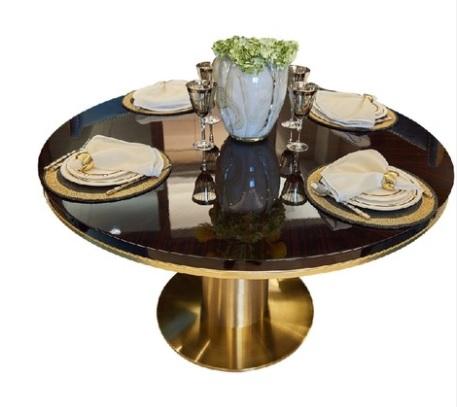 不锈钢桌脚金属支架【鑫广意】带来的不仅仅是温馨的居家情调,更是轻松舒适的心情