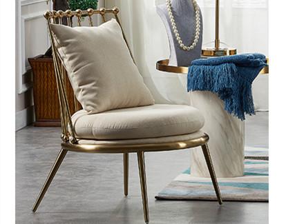 鑫广意座椅,餐桌椅一扫沉闷和单调之感,演绎一场华丽的视觉盛宴