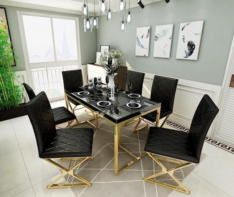 鑫广意桌椅-认真规划对空间的利用全方位揣摩消费者的生活习惯