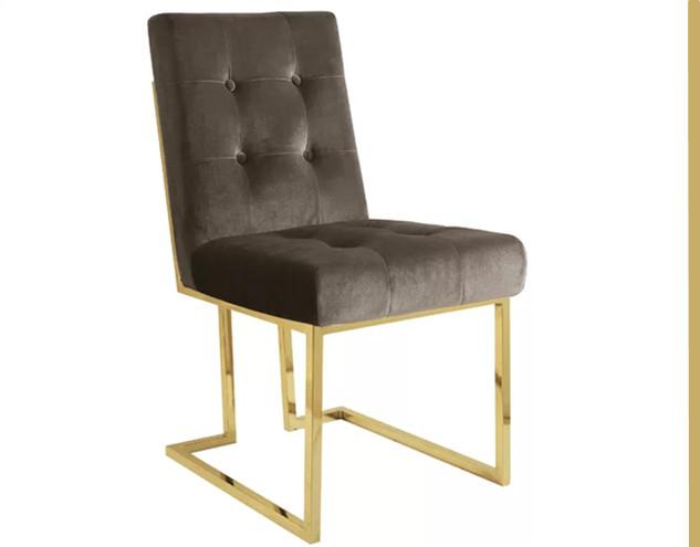 鑫廣意桌椅生產廠分享調節金屬桌椅的4個操作步驟