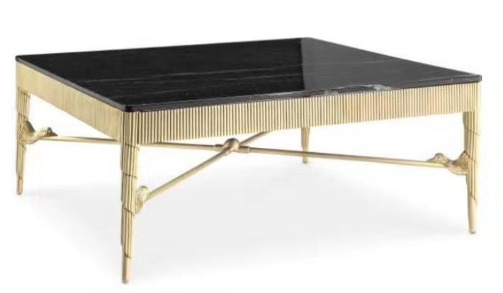 不銹鋼餐桌椅品質要鑒別時關鍵看4點鑫廣意為您獲得滿意家具助力