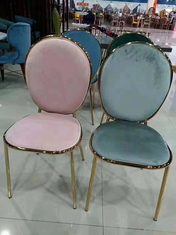 鑫廣意不銹鋼沙發椅子的設計師致力于將自然中的美移植到室內空間充當你的柔軟依靠