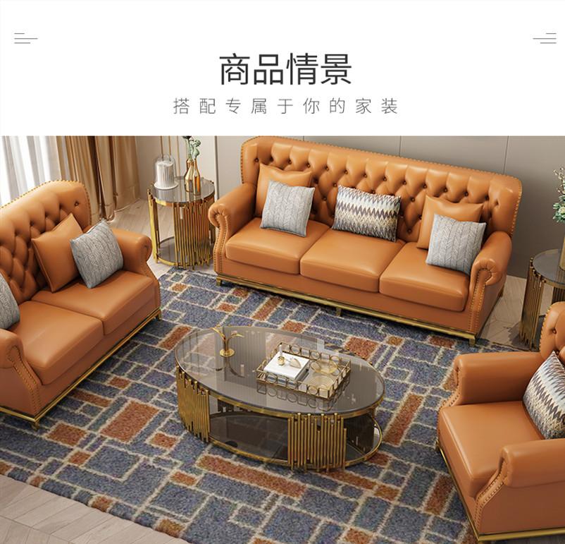 金屬家具【鑫廣意】強度較好功能多樣不僅使用起來方便還可節省空間
