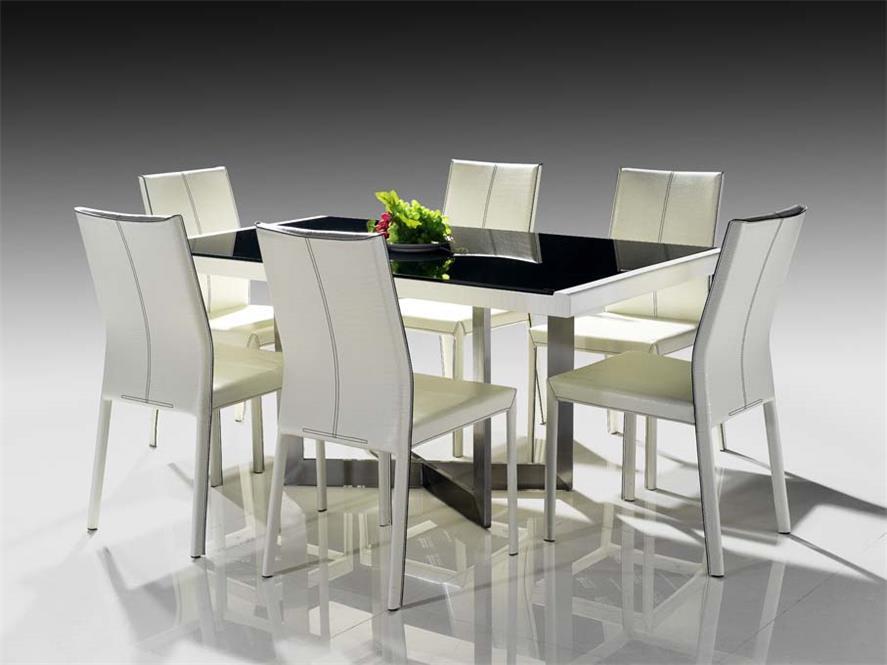 鑫廣意不銹鋼桌椅廠的定制設計科學效果是讓家居環境方便整潔分區明確