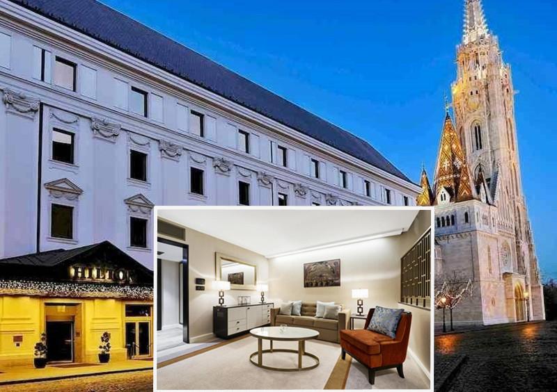 鑫廣意按照實際情況打造酒店家具其規格色彩款型能很好的適應裝修