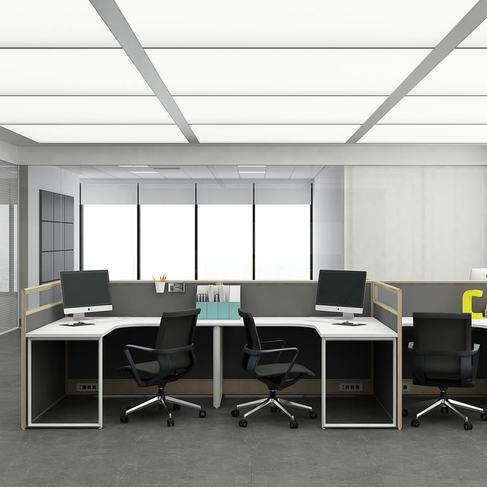不銹鋼家具完美產品貼心服務也更能帶來多元化和更富有現代氣息裝飾風格-鑫廣意