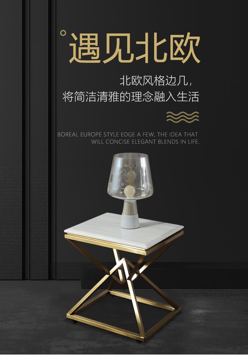 鑫廣意酒店家具訂做主打現代風格引領流行時尚前沿竭力給室內裝飾藝術引入新意