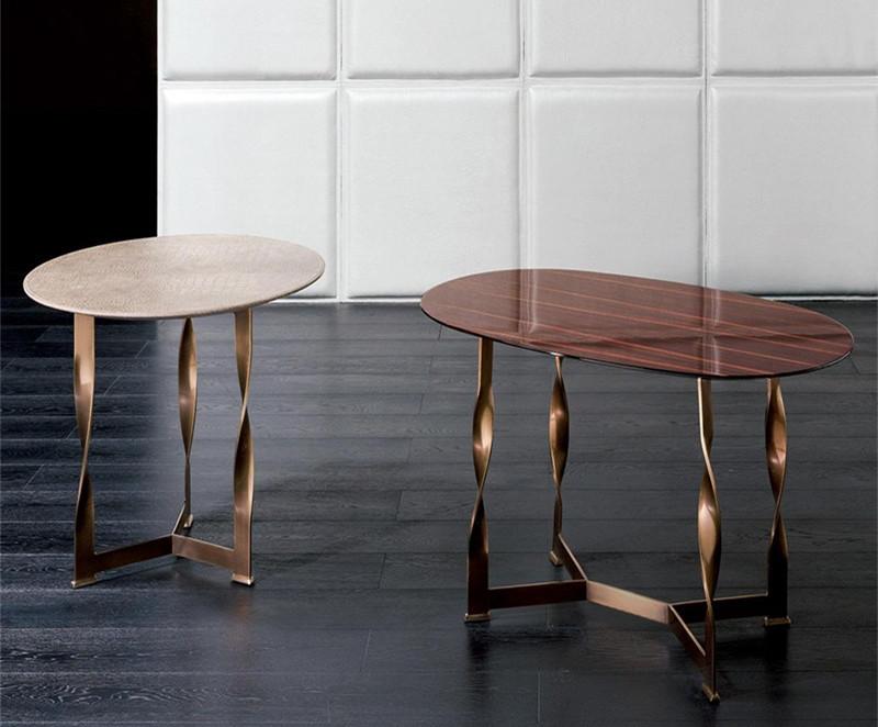 鑫廣意不銹鋼茶桌外表精美華麗實現了加工技術上的升級大家可以根據自己的情況選擇
