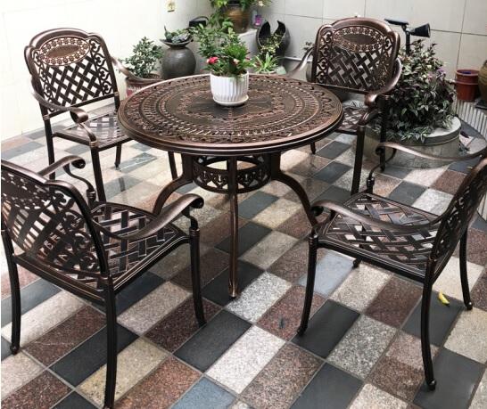 厨房不锈钢家具的清洁3种方法尽量保持干燥避免长期浸水-鑫广意