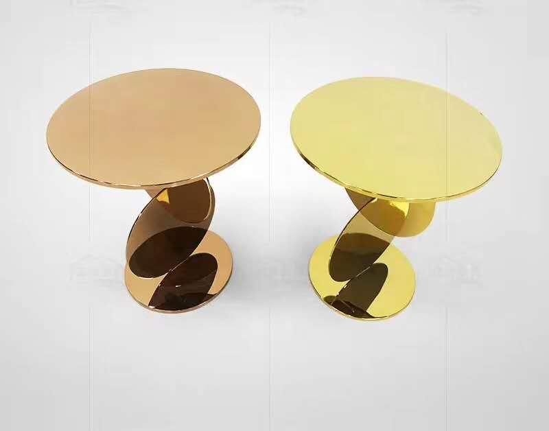 鑫广意钢家具以及配件的设计跟商业模式更好地结合符合实际需要的才是好的设计