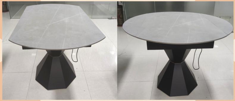 岩板餐桌01.jpg