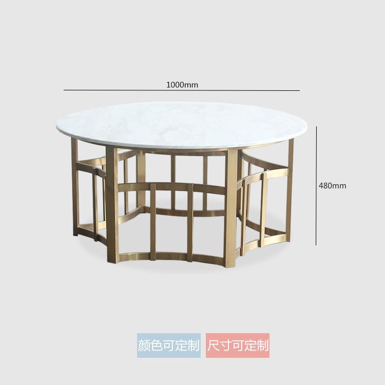 鑫广意的家具五金件色彩坚持一贯的经典凉爽温暖时尚风格