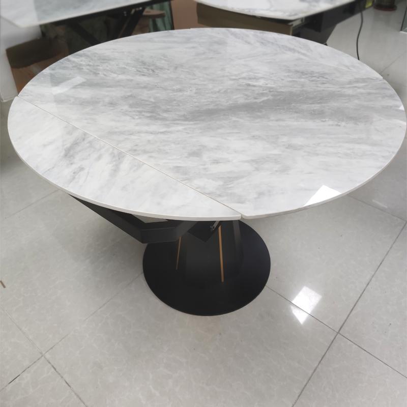 鑫廣意不銹鋼餐桌椅的顏色和尺寸根據實際條件來決定力求保持一致