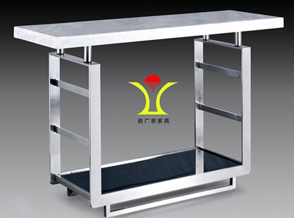 鑫广意给出不锈钢电视柜选购的一些注意事项希望对有需要的人有所帮助