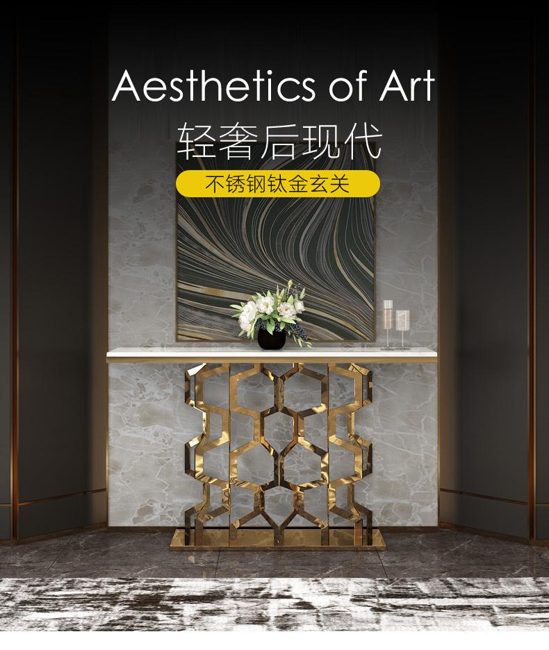 鑫广意家具五金件品种和功能多样视觉豪华高档颇具美学价值